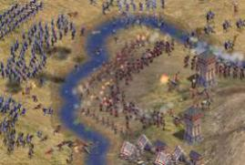 rise of nations windows 10