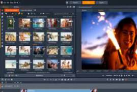 Pinnacle studio ultimate 21 download free torrent dalgar for Pinnacle studio templates free download