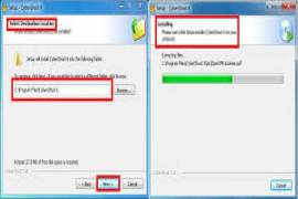 Unlimited exclusive proxy rental download