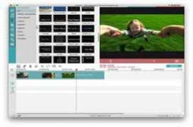 wondershare video editor download 32 bit